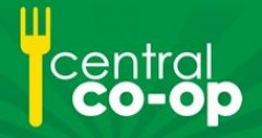 A Democratic Theory of Valuation: The Central Co-op Tacoma Food Co-op Merger